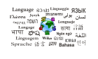 Globe_of_language nn