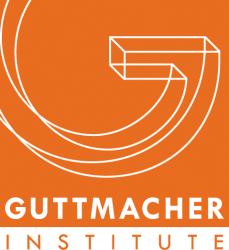 Guttmacher_173_UC_3in.gif