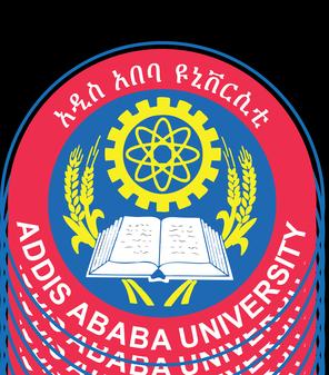 Addis_Ababa_University_logo